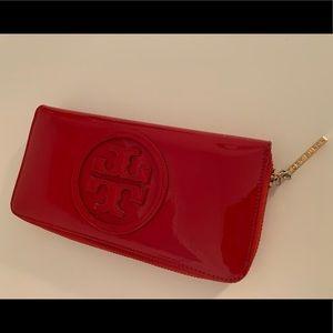 New! Tory Burch Wallet